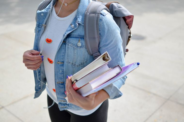 Lancaster Students Back To University Guide For 2019 | StudentHQ