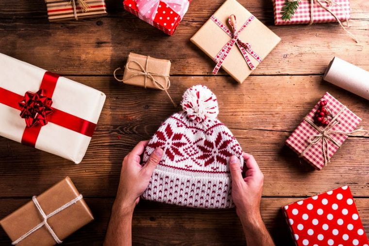 Tips for Frugal Student Christmas Shopping
