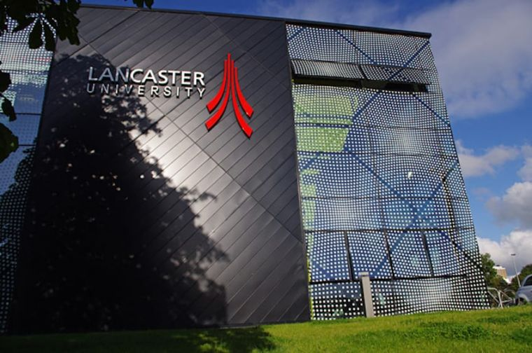 How Tough Are The Entry Requirements at Lancaster University?