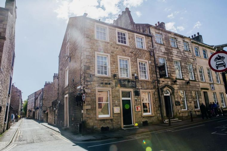 5 Brilliant Pubs Students Need To Visit In Lancaster