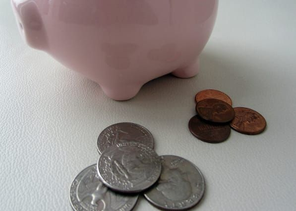 Great Money Saving Tips for Students