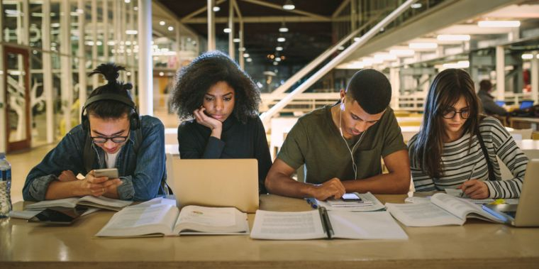 Our Top Tips for Acing Your Dissertation